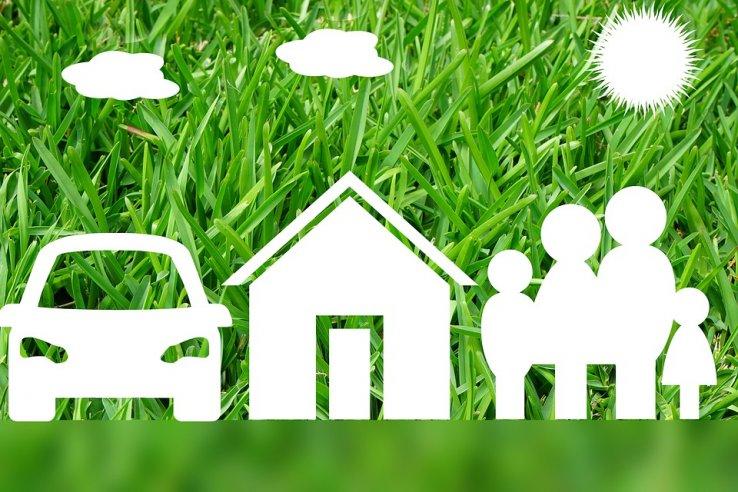 Quelles sont les assurances obligatoires pour une famille ?